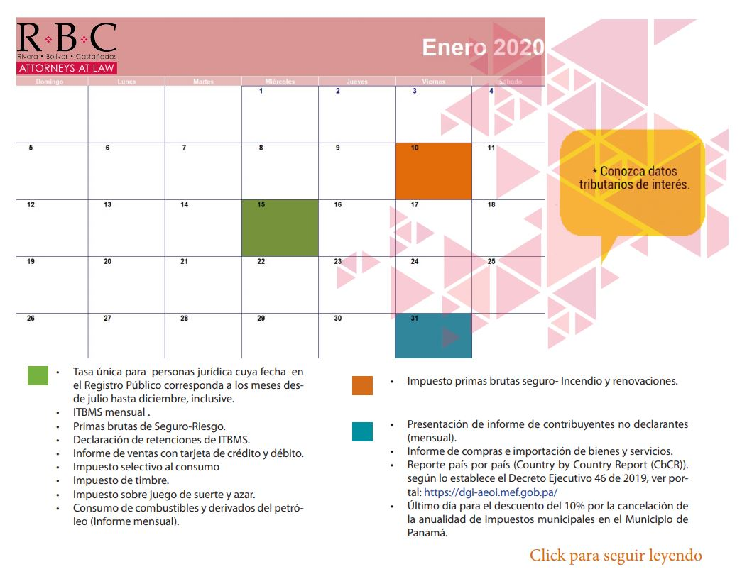 CalendarioTributarioEnero2020.jpg