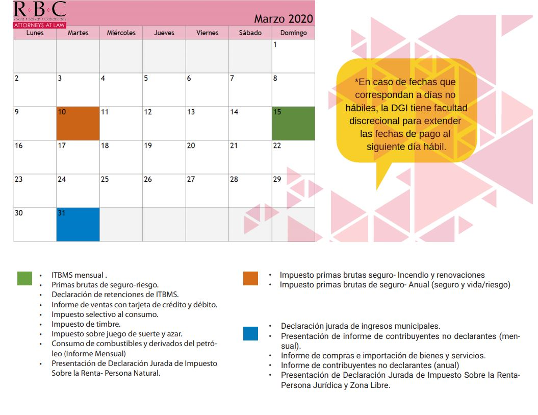 CalendarioTributarioMarzo2020.jpg