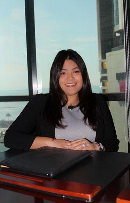 Ivana Herrera